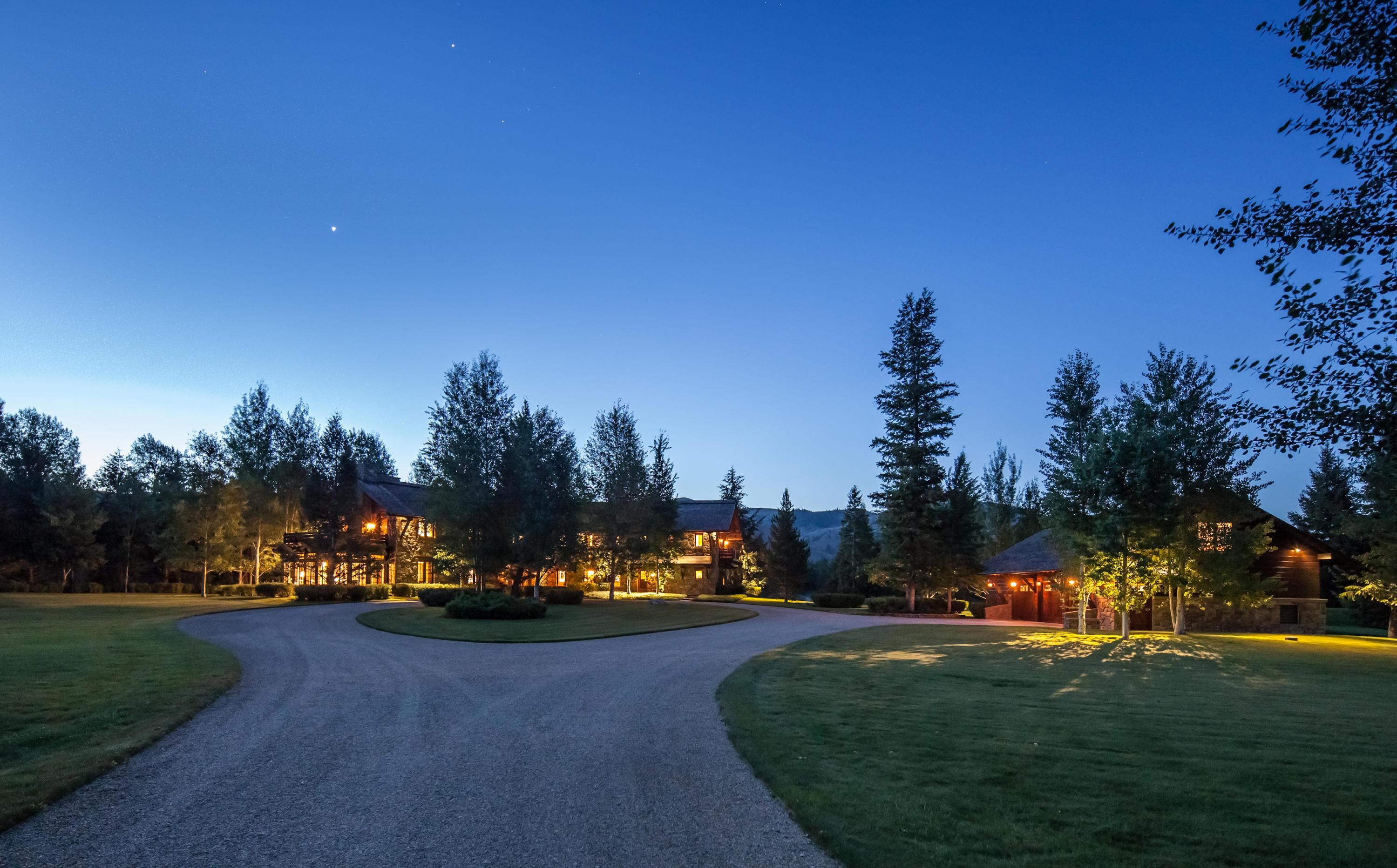 112 BIG WOOD RIVER DRIVE, KETCHUM, ID 83340