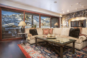 Property for sale at 120 N 2nd Ave Unit: 301, Ketchum,  ID 83340