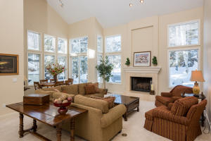 Property for sale at 13 Dogwood Ct, Sun Valley,  ID 83353
