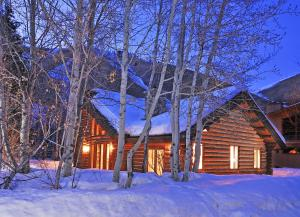 Property for sale at 214 Aspen Dr, Ketchum,  ID 83340