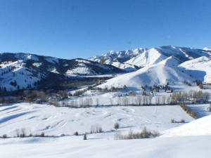 Property for sale at 10-40 Eagle Springs Ct, Ketchum,  ID 83340