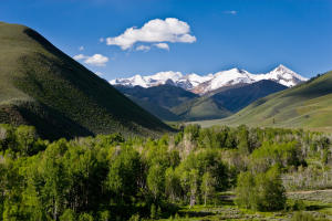 Property for sale at East Fork Rd, Ketchum,  ID 83340