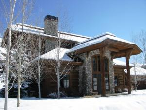 Property for sale at 80 River Sage Ct, Ketchum,  ID 83340