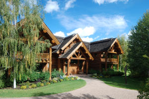 Property for sale at 641 Valley Club Dr, Hailey,  ID 83333