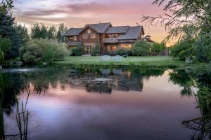Property for sale at 126 Equus Loop, Bellevue,  ID 83313