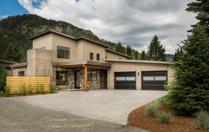 Property for sale at 1301 Warm Springs Rd, Ketchum,  ID 83340