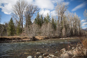 Property for sale at 13356 State Highway 75, Ketchum,  ID 83340