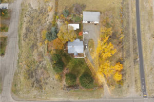 Property for sale at 417 E Myrtle St, Hailey,  ID 83333