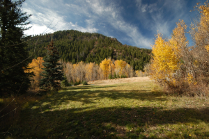 Property for sale at 536 Broadway Blvd, Ketchum,  ID 83340