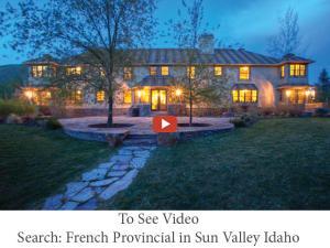 Property for sale at 113 N Hiawatha Dr, Hailey,  ID 83333