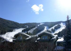 Property for sale at 225 Picabo St Unit 7, Ketchum,  ID 83340
