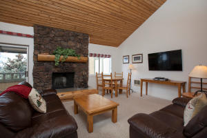 Property for sale at 667 Wildflower Dr Unit: 667, Sun Valley,  ID 83353