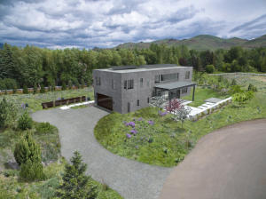 Property for sale at 120 Lane'S Way, Sun Valley,  ID 83353