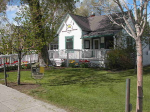 Property for sale at 304 N Main St, Hailey,  ID 83333