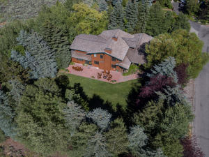 Property for sale at 140 Short Swing Lane, Ketchum,  ID 83340