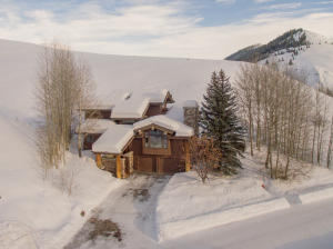 Property for sale at 801 Weyyakin Dr, Sun Valley,  ID 83353