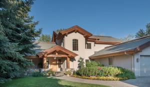 Property for sale at 1168 Glen Aspen Dr, Bellevue,  ID 83313