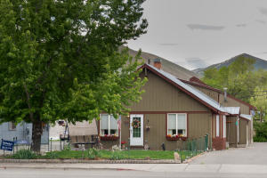 Property for sale at 413 S Main St, Bellevue,  ID 83313