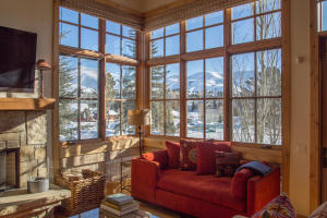Property for sale at 101 Senabi Lane, Sun Valley,  ID 83353