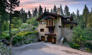 Property for sale at 201 Owl Rock Rd, Ketchum,  ID 83340