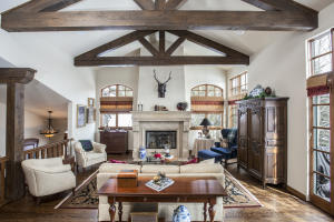 Property for sale at 23 Chateau Cir, Sun Valley,  ID 83353
