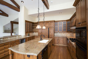 Property for sale at 15 Chateau Cir, Sun Valley,  ID 83353