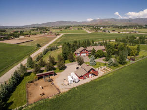 Property for sale at 205 Equus Dr, Bellevue,  ID 83313