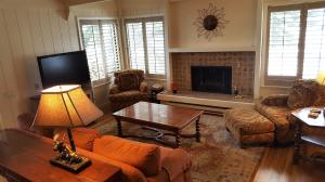 Property for sale at New Villager Road Dr Unit: 1337, Sun Valley,  ID 83353