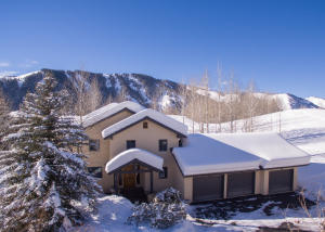 Property for sale at 3 Lane Creek Rd, Sun Valley,  ID 83353