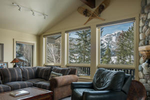 Property for sale at 360 S Leadville Ave, Ketchum,  ID 83340