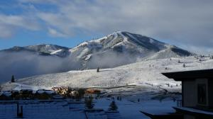 Property for sale at 17 Cloud Nine Dr, Sun Valley,  ID 83353