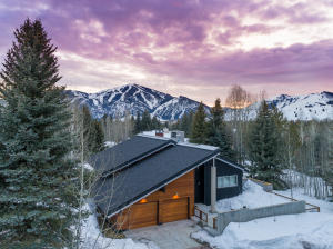 Property for sale at 405 Fairway Loop, Sun Valley,  ID 83353