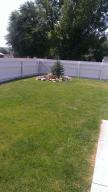 Property for sale at 517 3rd S 3rd St, Bellevue,  ID 83313