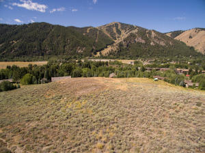 Property for sale at 307 Garnet St, Ketchum,  ID 83340