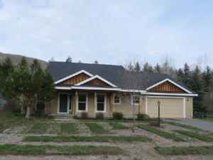 Property for sale at 211 Tendoy St, Bellevue,  ID 83313