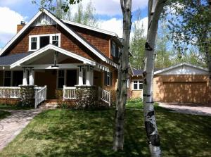 Property for sale at 241 W Cedar St, Hailey,  ID 83333