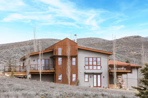 Property for sale at 210 Sitting Bull Dr, Hailey,  ID 83333