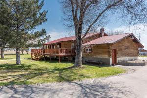 Property for sale at 126 Friedman Lane, Bellevue,  ID 83313