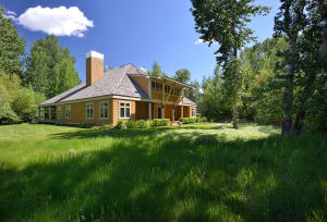 Property for sale at 205 Willow Rd, Hailey,  ID 83333