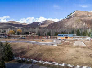 Property for sale at 180 Lane'S Way, Sun Valley,  ID 83353