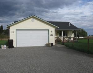 Property for sale at 20 Janice Lane, Carey,  ID 83320