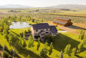Property for sale at 71 Mountain View Dr, Carey,  ID 83320