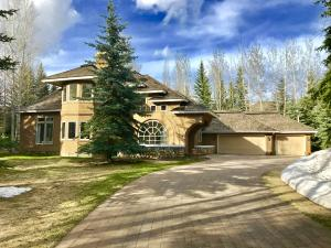 Property for sale at 2 Woodruff Ct, Sun Valley,  ID 83353