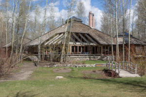 Property for sale at 166 Aspen Lakes Dr, Hailey,  ID 83333