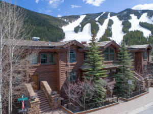 Property for sale at 116 Howard Dr Unit: 6, Ketchum,  ID 83340