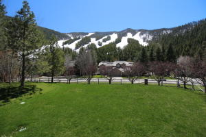 Property for sale at 230 Picabo St, Ketchum,  ID 83340