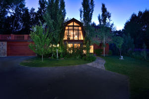 Property for sale at 146 River Bend Lane, Hailey,  ID 83333