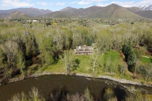 Property for sale at 198 Aspen Lakes Rd, Hailey,  ID 83333
