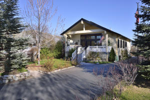 Property for sale at 200 West Bullion St, Hailey,  ID 83333
