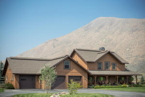 Property for sale at 51 Tyler Dr, Bellevue,  ID 83313